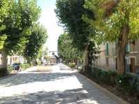 Foto 1 de Casa Rural El Minarete
