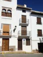 Foto 2 de Casa Rural El Minarete