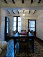 Foto 5 de Casa Rural El Minarete