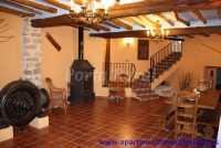 Foto 3 de Apartamentos Rurales Molino Alto
