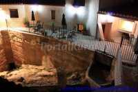 Foto 4 de Apartamentos Rurales Molino Alto