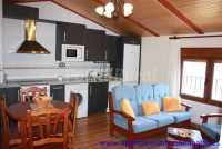 Foto 6 de Apartamentos Rurales Molino Alto