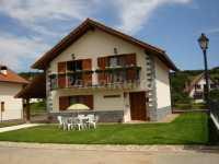 Foto 1 de Casa Rural Irugoienea