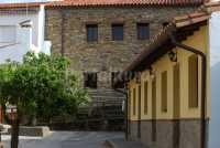 Foto 4 de Alojamiento Rural La Higuera