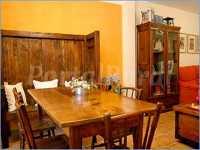 Foto 2 de Casa Rural  Zelai