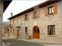 Foto 7 de Casa Rural  Zelai
