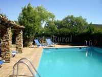 Foto 1 de Casa Rural El Jiniebro