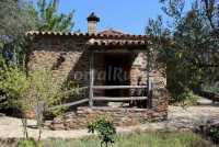 Foto 10 de Casa Rural El Jiniebro
