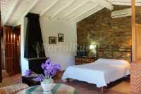 Foto 14 de Casa Rural El Jiniebro