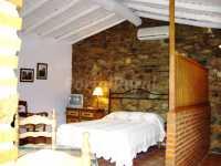 Foto 15 de Casa Rural El Jiniebro