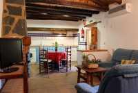 Foto 16 de Casa Rural El Jiniebro