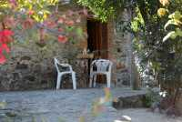 Foto 19 de Casa Rural El Jiniebro