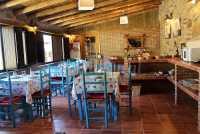 Foto 2 de Casa Rural El Jiniebro