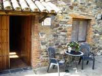 Foto 3 de Casa Rural El Jiniebro