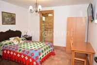 Foto 1 de Alojamiento Rural Pazos