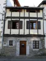 Foto 1 de Casa Rural Txillarenea