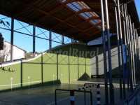 Foto 3 de Casa Rural Txillarenea