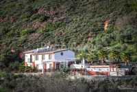 Foto 1 de El Paraje De Chircales