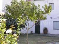 Foto 10 de Casa Rural San Blas