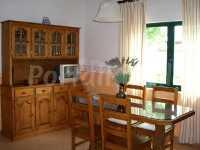 Foto 2 de Casa Rural San Blas