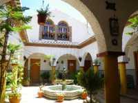 Foto 4 de Casa Rural Finca Cabrera