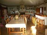 Foto 7 de Casa Rural Finca Cabrera
