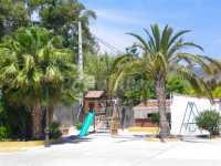 Foto 8 de Casa Rural Finca Cabrera
