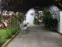 Foto 9 de Casa Rural Finca Cabrera