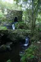Foto 10 de Costa Da Egoa
