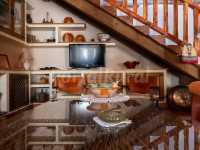 Foto 1 de Casa Rural La Fuente