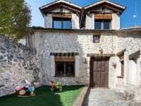 Foto 2 de Casa Rural La Fuente