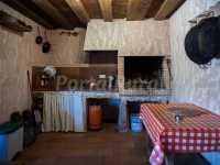 Foto 5 de La Fuente Del Poval