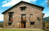 Foto 1 de Casa Rural  Lisa