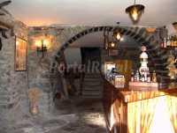 Foto 2 de Casa Rural  Lisa