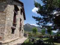 Foto 3 de Casa Rural  Lisa
