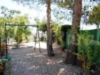 Foto 10 de Casa Rural  Provencio