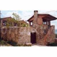 Foto 1 de Casa Rural La Cabrejana