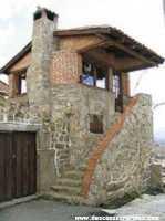 Foto 10 de Casa Rural La Cabrejana