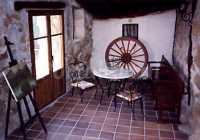 Foto 12 de Casa Rural La Cabrejana