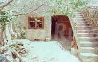 Foto 13 de Casa Rural La Cabrejana