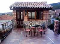 Foto 2 de Casa Rural La Cabrejana