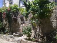 Foto 9 de Casa Rural La Cabrejana