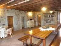 Foto 3 de Casa Rural El Forner