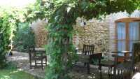 Foto 4 de Casa Rural La Rectoria