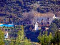 Foto 1 de Casa Rural La Barca