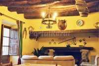 Foto 10 de Casa Rural La Barca