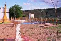 Foto 3 de Casa Rural La Barca