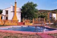 Foto 4 de Casa Rural La Barca