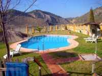 Foto 5 de Casa Rural La Barca
