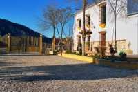Foto 8 de Casa Rural La Barca